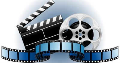 Traductor audiovisual