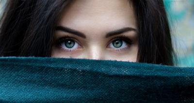 Ventajas del uso de lentillas