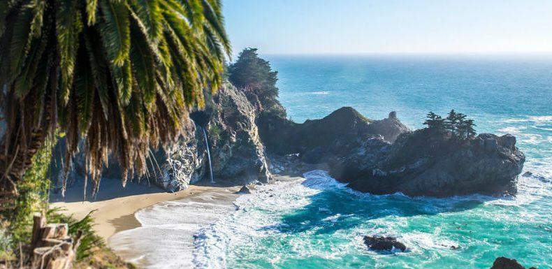 el caribe destino soñado