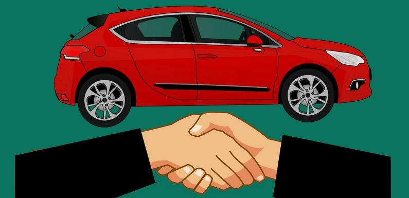 5 consejos para alquilar un coche