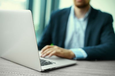 Encuestas online para empresas