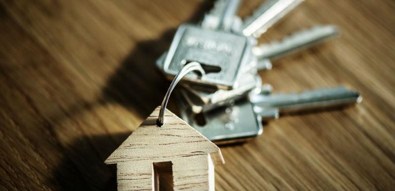 Inmobiliarias razones para contratarlas