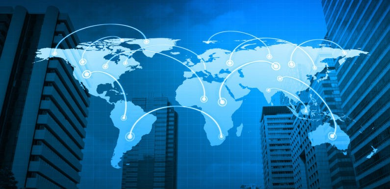 Por qué tarda tanto una transferencia bancaria internacional