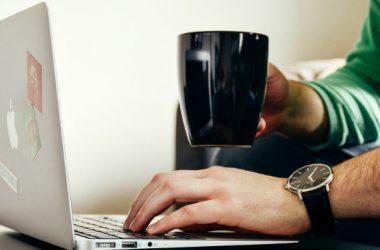 Utilidad de las encuestas online para empresas modernas