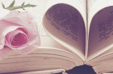 historia dia san valentin