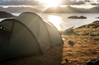 Articulos imprescindibles para tu proxima aventura