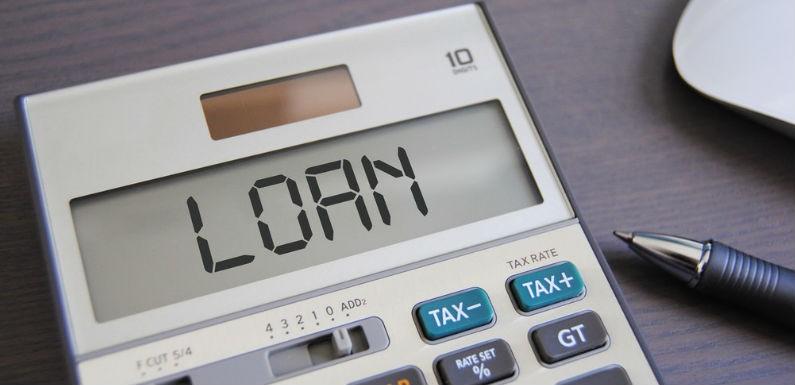 Como saber si te conviene pedir un prestamo para tu negocio