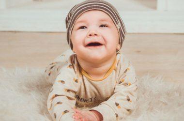 Compra desde tu casa todo lo que necesitas para tu bebe