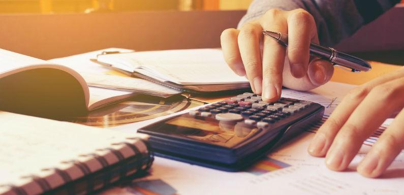 Creditos rapidos como solucion inmediata