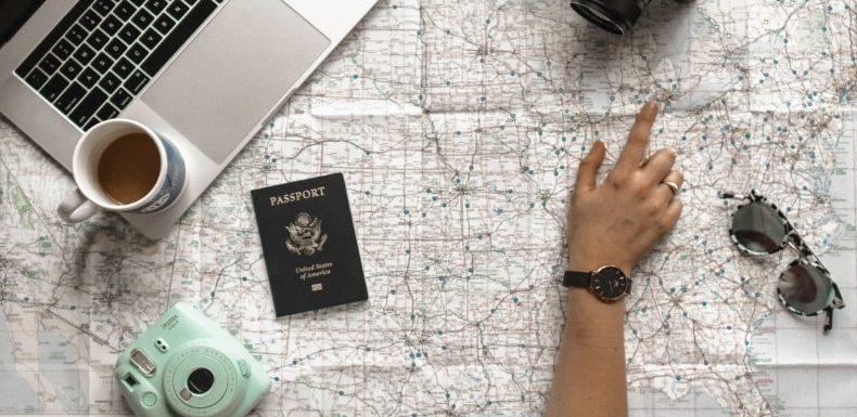 Free Tours nueva forma conocer ciudades