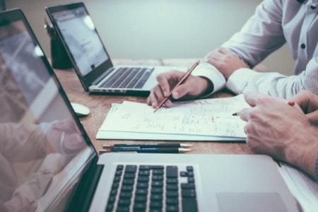 InstrutechSOLUTIONS aplicaciones test y medida