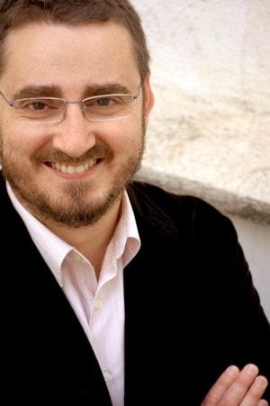 Pablo Sebastia Tirado