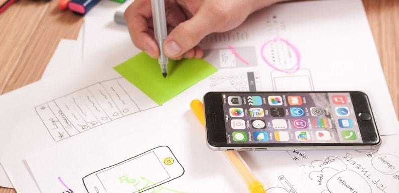Presupuestar tu app