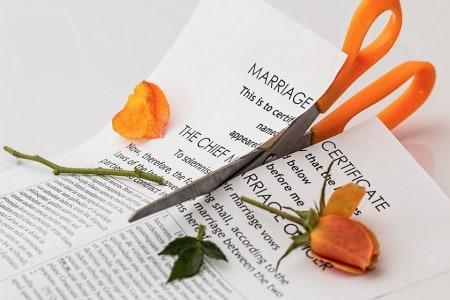 abogados divorcio Coruña