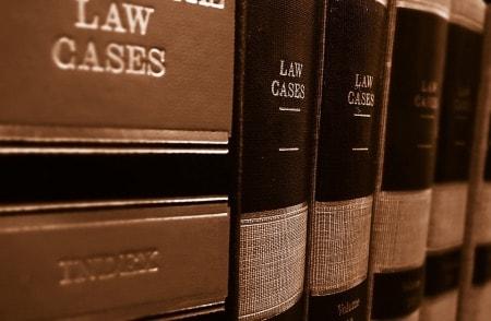 abogados en coruña