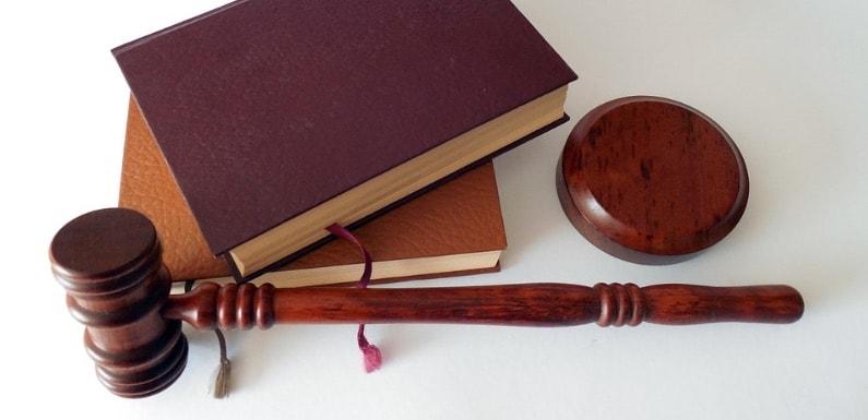servicios juridicos especializados
