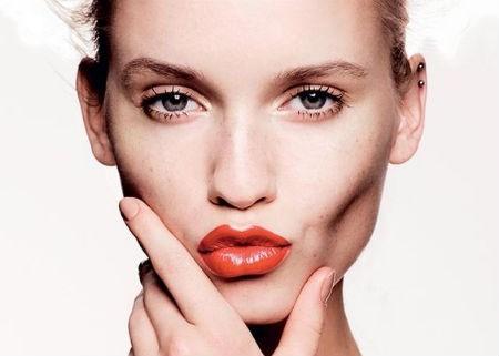 Cirugías estéticas faciales blefaroplastia y otoplastia