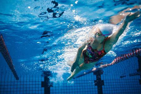 Descubre los beneficios que nuestro cuerpo experimenta al someterlo a actividad física