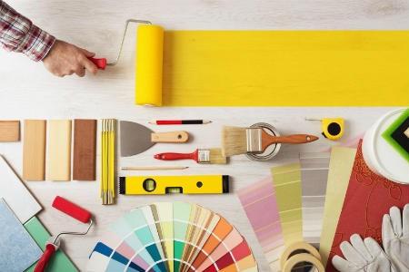 La evolución de herramientas manuales gracias a la tecnología