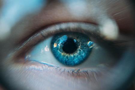 La importancia del cuidado de nuestros ojos