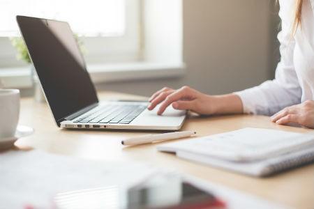Simplifica la gestión de cobros de tu empresa