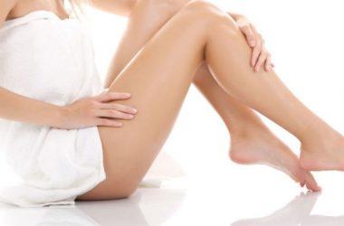 importancia higiene femenina menstruacion