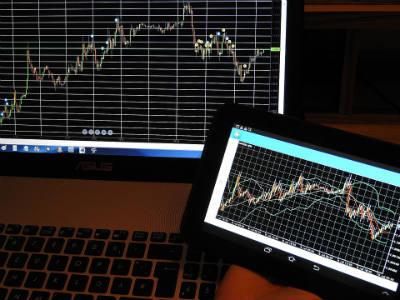 Aprender desde lo básico escuela de trading