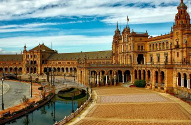 Beneficios de hacer turismo sanitario en España