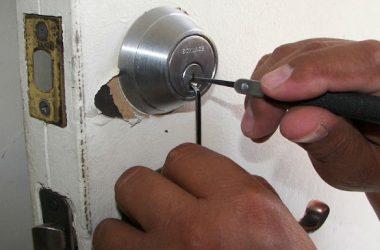 Cómo encontrar cerrajeros en barrio Salamanca