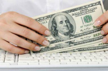 Dónde conseguir los mejores préstamos personales online