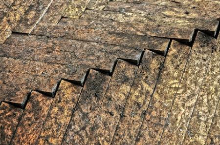 Impermeabilizar para evitar graves perjuicios