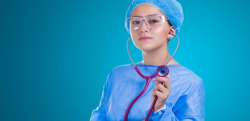Los seguros médicos