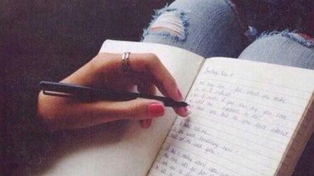 Por qué es importante saber escribir bien