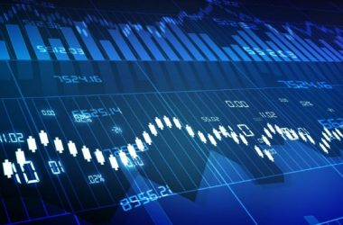 Trading estrategias millonarias