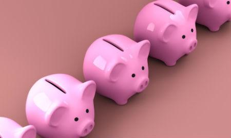 Diferencias entre prestatario y prestamista