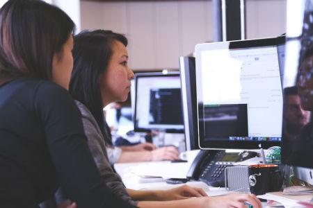 La digitalización proceso clave en la sobrevivencia empresarial