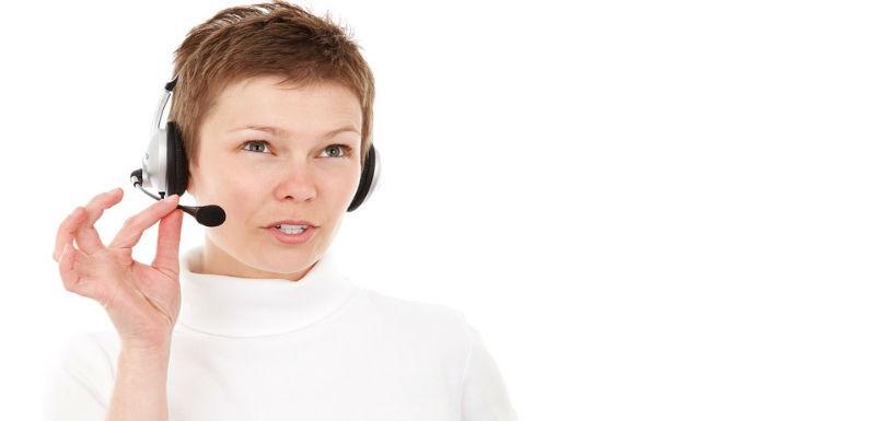 Recibir llamadas desde el ordenador con la centralita virtual de Fonvirtual