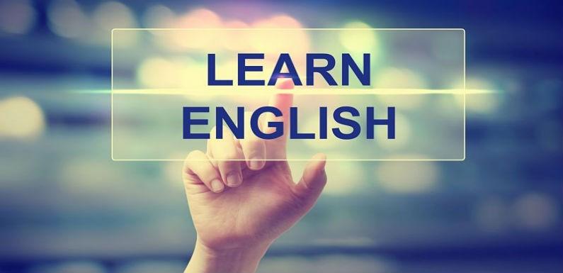 Aprender inglés fácil y divertido