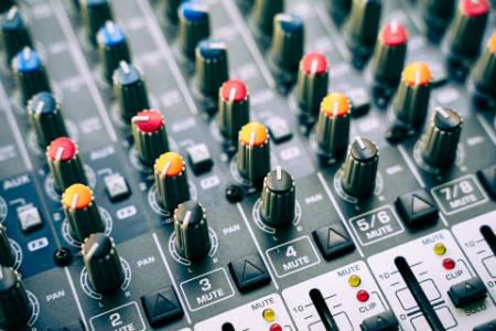El mejor sonido para crear música