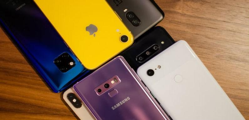 Herramientas para tu teléfono móvil