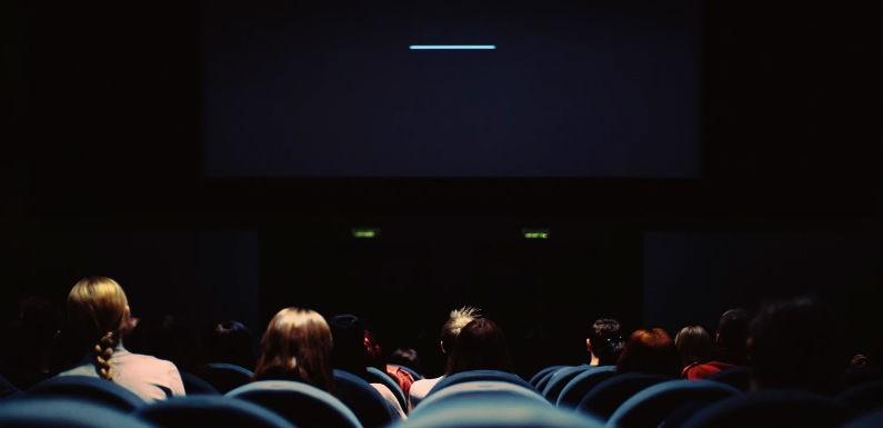 Papel desempeñan en la actualidad las películas