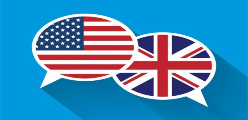 Aprende inglés viviendo en otro país