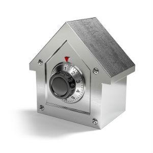 Tecnologías en alarmas para las casas