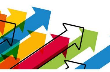 Tecnologías en el marketing digital y optimización web