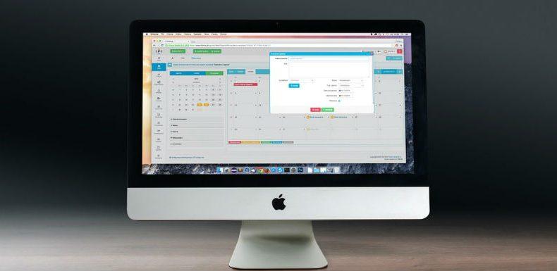 Apple el líder que garantiza el éxito