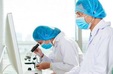 La gestión de tu farmacia con un software ERP