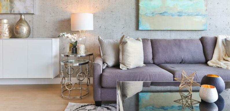 Personaliza tu sofa