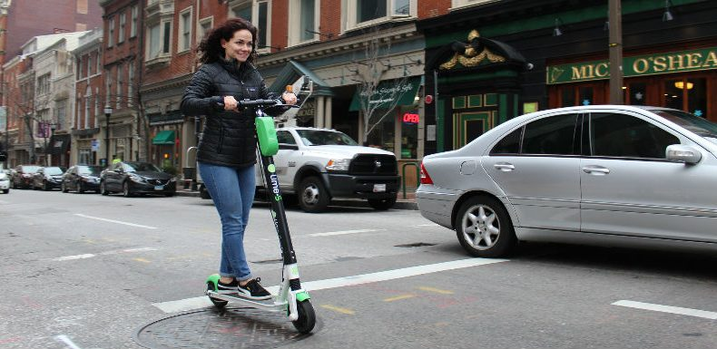 la tecnologia cambio nuestro dia a dia