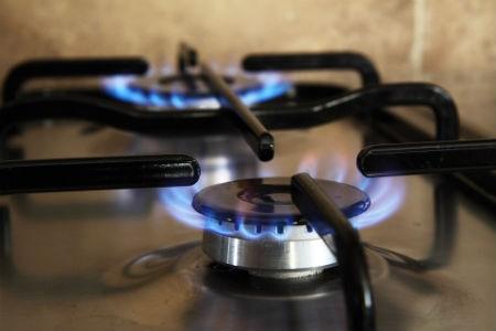 Beneficios del gas natural