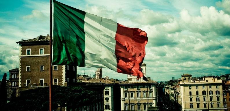 Estudiar italiano en la escuela ABC